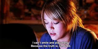 Sad Movie Quotes Beauteous Best Friend Quotes Tumblr Sad Movie On QuotesTopics