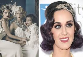 Gatsby Hairstyles 82 Best The Great Gatsby Revives The 24s Inspired Hairstyles Pursuitist