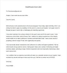 Cover Letter Word Doc Primeliber Com