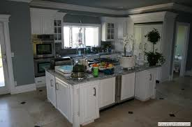 San Jose Kitchen Remodel Ideas Impressive Decoration