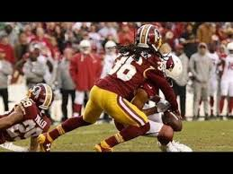 The Washington Redskins Depth Chart Review For The 2018 2019 Nfl Season And Madden Nfl 19