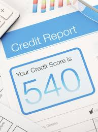 credit repair scams. Exellent Credit Credit Repair Scams Are Out There And Itu0027s Really Important To Know How  Avoid Them When You Need Help With Credit Assistance From A Reputable  In Repair Scams