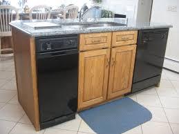 New Kitchen Storage Kitchen Island Storage Ideas Best Kitchen Ideas 2017
