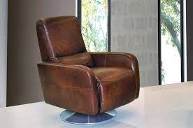 leather swivel recliner chairs cool leather swivel recliner with armchair swivel recliner best swivel recliner chairs