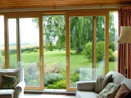 clean outside window interior decor ideas medium size of washing s best way to windows cleaning