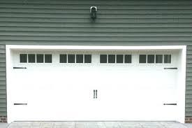 how to replace garage door window nice door charming garage door replacement window inserts inspiring garage how to replace