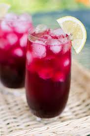 It's made with vodka, pineapple juice, and cranberry and is the perfect tropical summer drink recipe. Blueberry Vodka Lemonade Living Lou