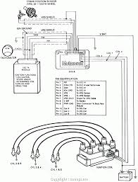 useful spark plug wire diagram for 1999 ford ranger diagram ford useful spark plug wire diagram for 1999 ford ranger diagram ford spark plug wire at wiring canopi me