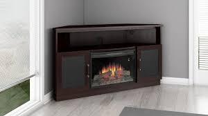 60 inch contemporary tv stand corner