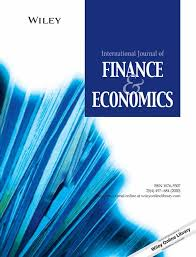 Decomposing scale and technique effects of economic growth on energy  consumption: Fresh evidence from developing economies - Shahbaz - -  International Journal of Finance & Economics - Wiley Online Library