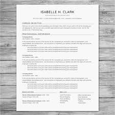 Really Free Resume Templates Resume Cover Letter Builder Awesome