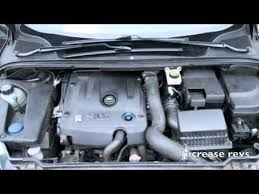 peugeot 307 2 0 110 hdi diesel engine squeak dmf dual mass peugeot 307 2 0 110 hdi diesel engine squeak dmf dual mass flywheel failure problems