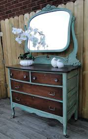 repurposed old furniture thanks to diy painting projects do it yourself samples