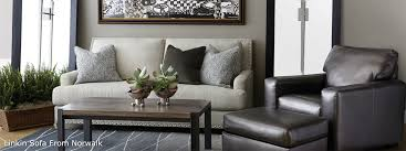 Sofas Selection At Sofas And Chairs Of Minnesota