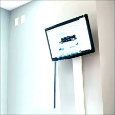 cable cover for wall mounted tv wall mount cable management wall mount cover wire cover wall