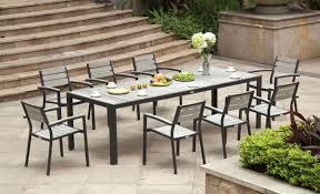 patio furniture dallas home