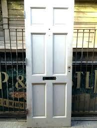 3 panel front door six panel front door s 3 4 panel front door 3 panel exterior french doors