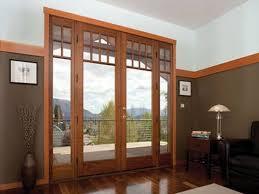 Lowes French Patio Doors Exterior Wood Blinds Door Lowe S Doorsl 13b ...