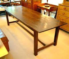 8 foot table seats 8 foot round table excellent dining collection regarding idea 1 8 foot folding table seats how many