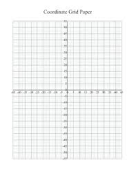 X And Y Axis Graph Paper Kookenzo Com