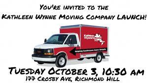 Moving Company Quotes am moving company izodshirts 71