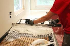 countertop mix concrete white concrete countertop mix formula for ideas 46 countertop concrete mix locations