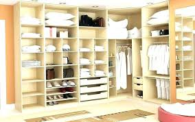 california closets commerce michigan dandk organizer