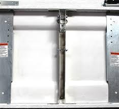 garage door bracketWayne Dalton Garage Door Adjustable Operator Bracket Part  339621