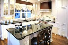 gas cooktop island. Center Island With Stove Kitchen Features A Wolf Gas Range Two Islands Cooktop