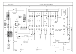 international 4700 battery diagram new international truck wiring international 4300 wiring diagram at International 4700 Wiring Diagram