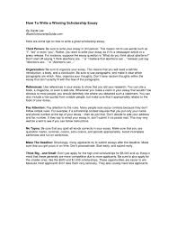 cover letter for youth ministry position xfsport cover letter for youth ministry position