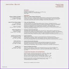 Buy Resume Templates Simple Buy Resume Templates Elegant Luxury Buy Resume Templates