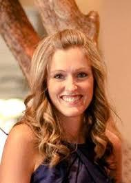 Elizabeth Autrey, Mary Kay Beauty Consultant - Home   Facebook