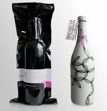 unusual wine bottles. Simple Wine View In Gallery Wine Label Design Letitgrowwine Throughout Unusual Bottles I