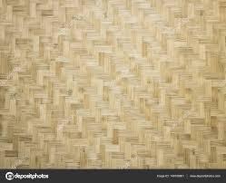 Natuur Houten Plank Muur Textuur Achtergrond Stockfoto