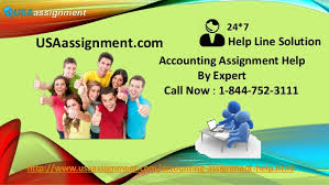 accounting assignments help online accounting tutor help line solution 24 7 usaassignment com accounting assignment help by expert call now