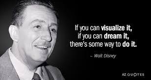 Walt Disney Quotes Amazing TOP 48 QUOTES BY WALT DISNEY Of 48 AZ Quotes
