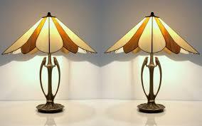 Tafellamp Eglo Wehkamp Aanraken Van Lichte Tafellampen