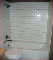 tile around bathtub best images of white ideas bathroom subway kit mosaic backsplash batht tile around bathtub