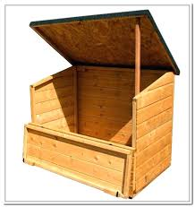 wooden storage containers wood outdoor storage box wooden outdoor storage outdoor wood storage containers wooden dog wooden storage containers
