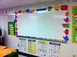 wall decoration ideas for school school wall decoration ideas for school walls decoration ideas u