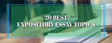 atkins th homework solution science thesis topics for high school sample essay on battle of bunker hill