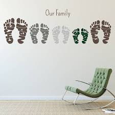 Small Picture Create Your Own Wall Art Stickers Home Design