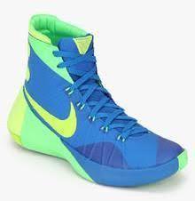 nike basketball shoes hyperdunk blue. nike hyperdunk 2015 blue basketball shoes men