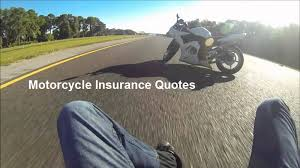 motorcycle insurance quotes 5
