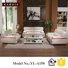 seating room furniture. indian seating room furniture elegant wedding sofas and couches