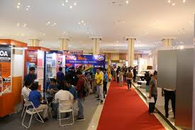 Interior Design Expo Interesting Exposition Highlights Design Products Business Phnom Penh Post