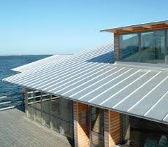 colored sheet metal sheet steel roofing standing seam colored granite 20 year asphalt