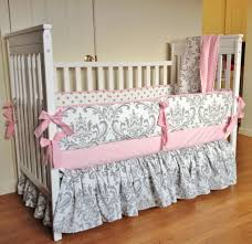 large size of nursery area rugs baby room with nursery room area rugs plus baby girl