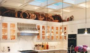 Top Kitchen Cabinet Ideas Decorating Kitchen Cabinet Tops With Good Design Above  Kitchen Cabinets Ideas For Decorating Over Kitchen Cabinet Top